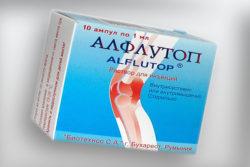Изображение - Мовалис при гонартрозе коленного сустава alfutop-250x167