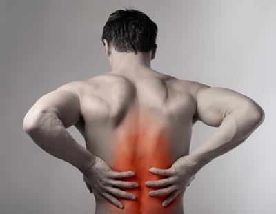 artroz-poyasnichno-krestcovogo-otdela