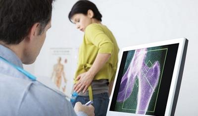 bursit-tazobedrennogo-sustava