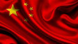 Лечение в Китае ортопедия