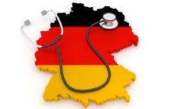 Лечение в Германии ортопедия