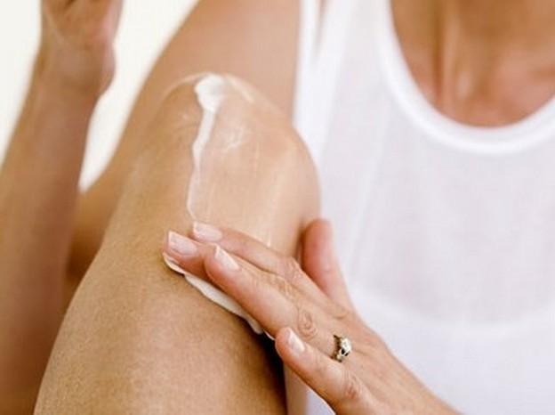 Сустав колени лечение какая мазь тутор коленный сустав цена