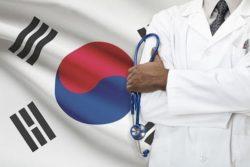 Лечение в Южной Кореи
