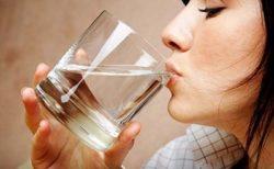 жажда
