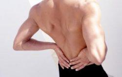 Миорелаксанты для снятия мышечных спазмов названия